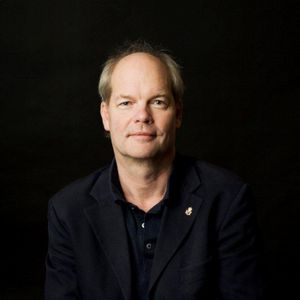 Fråga Dramaten - med Dag Kronlund #2
