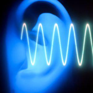 Pump This Sound _ Techno Mix
