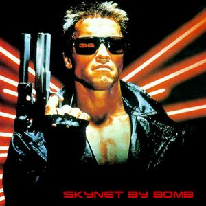 Skynet - Deep Tech by Bomb