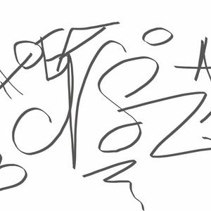 2015.06.27 - 11.00.48 PM люба nsn