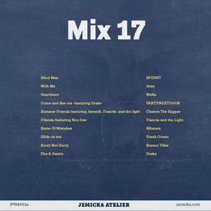 MIX 17
