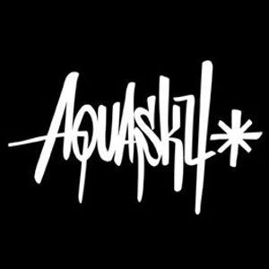 Contrebande : Aquasky Session mix + Fresh indie music tips