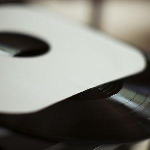 D.Meatnick - MF beat mix (Sfera club edition deep house mix)