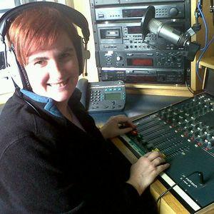 Talktime Tue 24th January 2012