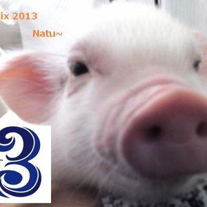 tremix 2013/Natu~