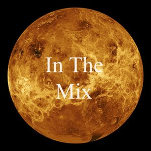 In The Mix 163
