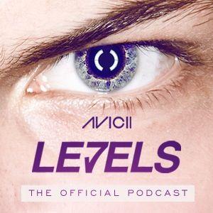 Avicii - Le7els Podcast 004. (Tiesto Guestmix)