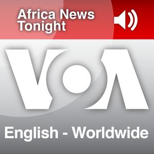Africa News Tonight - September 22, 2016