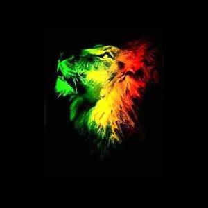 Bombaclott Bidness- mini mix of ragga jungle (10.28.12)