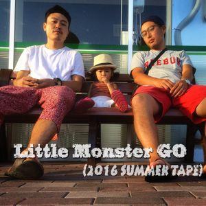 Little Monster GO(2016)