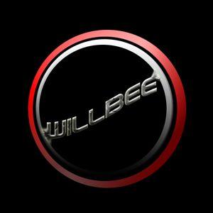 Willbee - It's friday