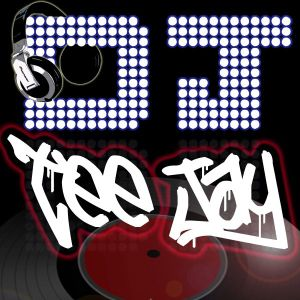 DJ Tee Jay - Pump That Banger!
