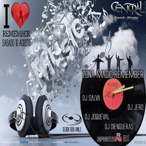 002_REMEMBER_CENTRAL_JERO-SALVA_AGOSTO2014