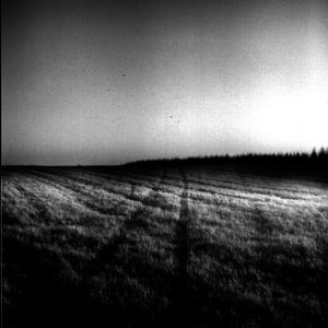 Bigote pres. Fortress Of Solitude Podcast #1 [FOS001]