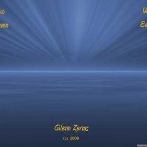 Radio EdSoft Films - 112.2 Instrumental Musicality vol. 2