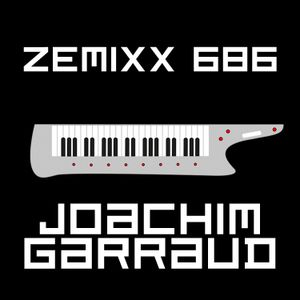 ZEMIXX 686, HEAVENLY