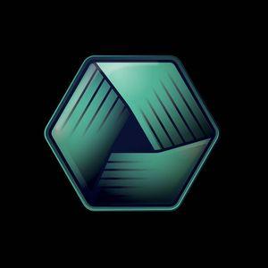 DJ Omni - Geometry
