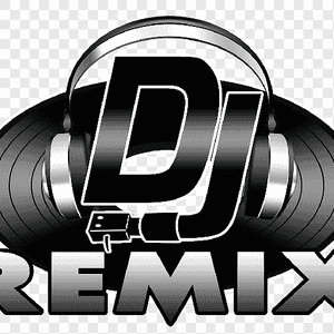 Salada Mix Vol 02@DJ Marc Alvarez 2021