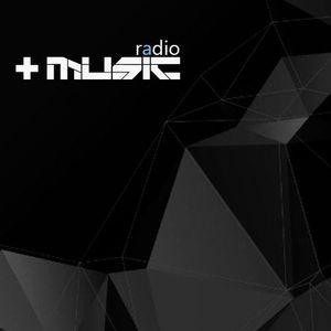 Temporada 2. Prog. nº2 +Techno Music [ Markustorre, sergioT y Jony Rio]