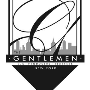 The Gentlemen - Gentlemen Presents The House Party