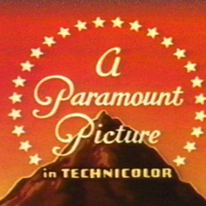 Chilllllls - The Paramount Mix