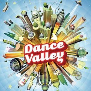 MIXTAPE - Dance Valley 2010 - 01