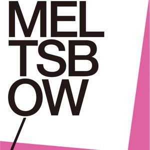 MELTSBOWSOUND.Vol22