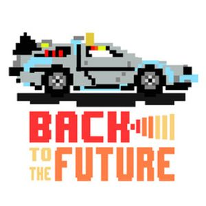 Mixtape FutureJackinBass House 2015