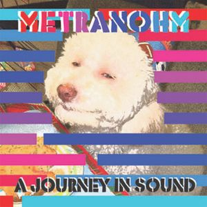A Journey In Sound