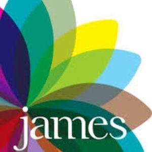 Indie Mix - James Best