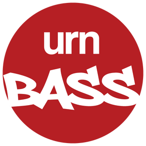 URN BASS MUSIC SHOW NIGHT SLUGS SPECIAL 22/11/11