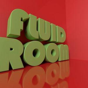 Geducci - FLUID ROOM DJ Contest MIX