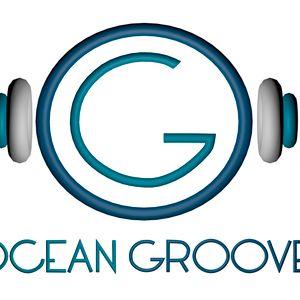 Ocean Grooves favorite tunes 2013