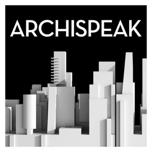 #8 - Architects and Egos