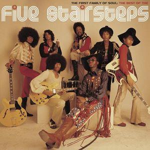 DJ Kub Says 'Thank Funk It's Friday' - 2011.02.11