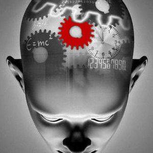 Brain Mapping - Deep Underground 3