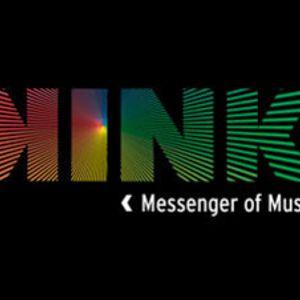Laatste uitzending New Music op Kink FM  uur 1