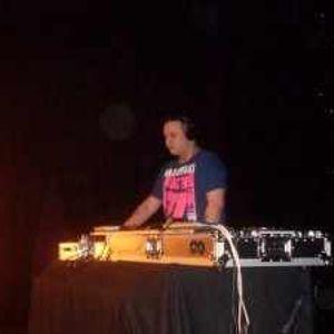 DJ BPM live on Tomdj Radio (uk hardcore 1)