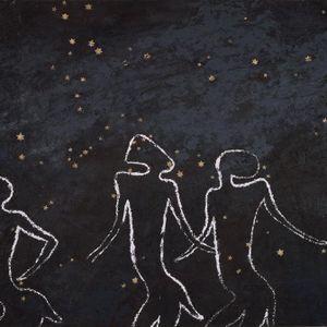 Cosmic Jamhuuriyadda Federaalka Soomaaliya