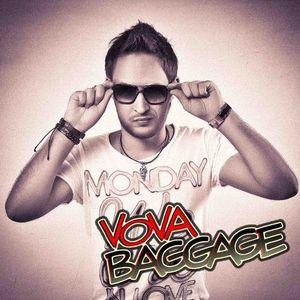 Vova Baggage - Reforma Music(19.09.2012)