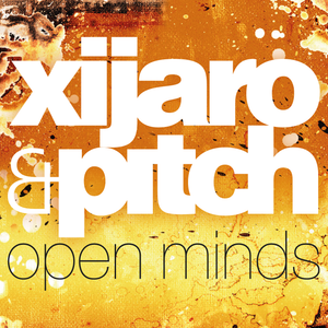 Open Minds 054