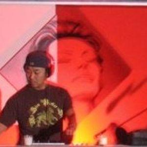 dj Mk Progressive house 3-17-11