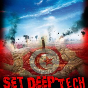 SET Deep-Tech By Xmed