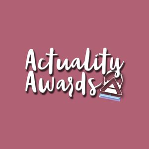 Actuality Awards 2018