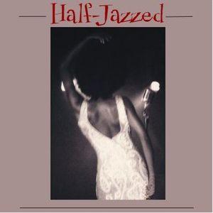 Half-Jazzed