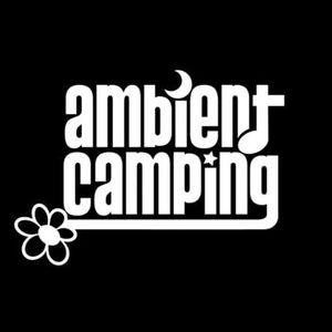 Mixmaster Morris @ Ambient Camping 1