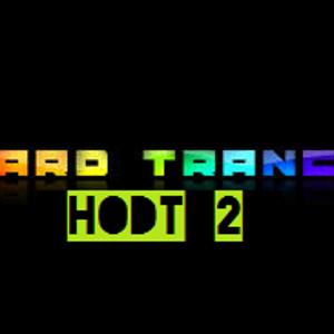HODT2