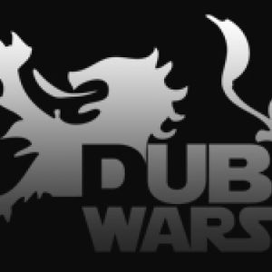 DJ SPECIEZ - DUBWARS MIX FEB 2011