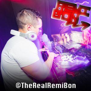 Club Warmup v26 with #DjRemiBon