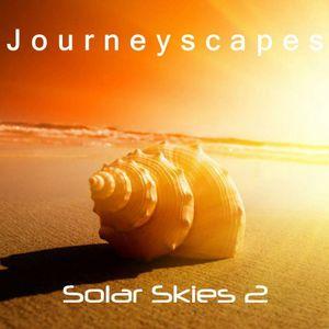 Solar Skies 2 (#139)
